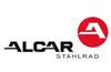 ALCAR STAHLRAD (KFZ)
