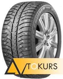 Bridgestone Ice Cruiser 7000S 175/70R13 82 T