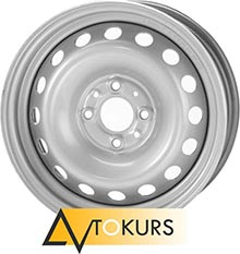 Mefro Wheels ВАЗ-оригинал ВАЗ-1111 Ока R12 / 4J  PCD 3x98 ET 40 ЦО 60.1