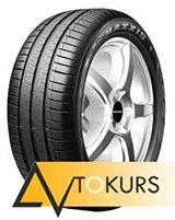 Maxxis ME3+ 175/70R14 84 T