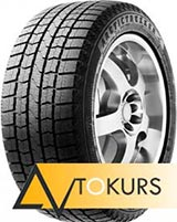 Maxxis SP3 Premitra Ice 155/65R13 73 T