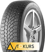 Gislaved NORD FROST 200 ID 175/70R13  82T