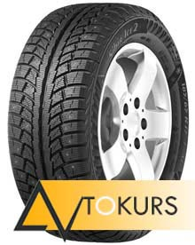 Шина Matador MP-30 Sibir Ice 2 175/70R13 82 T
