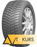 Шина Blacklion Winter Tamer BW56 175/70R14 88 T