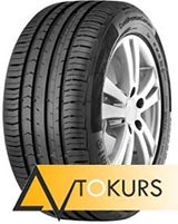 Шина Continental ContiPremiumContact 5 175/65R14 82 T