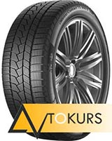 Continental WinterContact TS 860 S 295/30R22 103 W