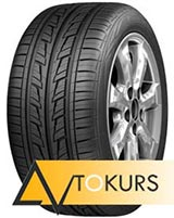 Cordiant Road Runner 155/70R13 75 T