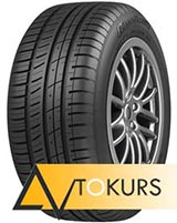 Cordiant Sport 2 175/70R13 82 T