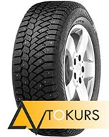 Gislaved Nord Frost 200 175/70R13 82 T