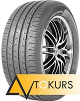 Maxxis M36+ Victra RunFlat 255/40R18 95 W