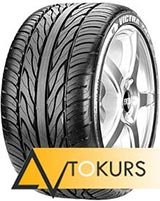 Maxxis MA-Z4S Victra 245/35R20 95 W