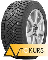 Nitto Therma Spike 175/65R14 82 T