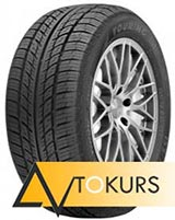 Tigar Touring 175/65R14 82 H