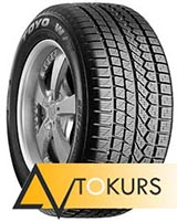 Toyo Open Country W/T 235/65R17 104 H