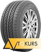 Toyo Open Country U/T 225/70R16 103 H