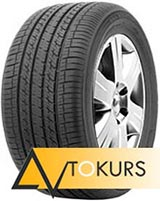 Toyo Proxes A20 235/55R20 102 T