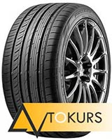 Toyo Proxes C1S 195/65R15 91 V