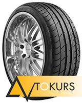 Toyo Proxes T1 Sport 205/55R16 94 W