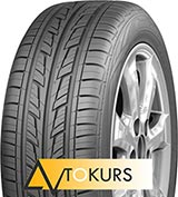 Cordiant ROAD RUNNER 185/65R15  T