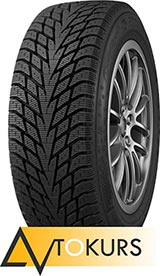Шина Cordiant WINTER DRIVE 2 205/55R16 94T