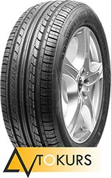 Шина DoubleStar DS806 185/60R14 82H