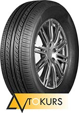 Шина DoubleStar DH05 175/60R13 77T