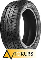 Шина LANDSAIL ice STAR iS33 185/65R15 88T