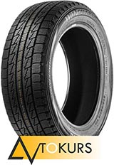Шина Roadstone WINGUARD ICE 175/70R13 82Q