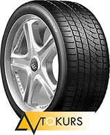 Toyo OPEN COUNTRY W/T 275/40R20  106V